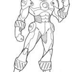 iron-man-coloring-pages-printable