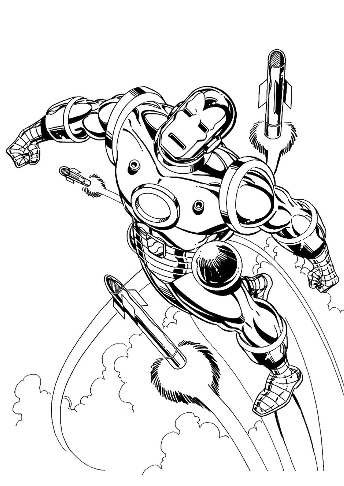 ironman_print_out_drawing