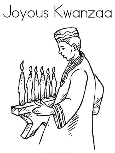 joyous-kwanzaa_african-americans-coloring_page