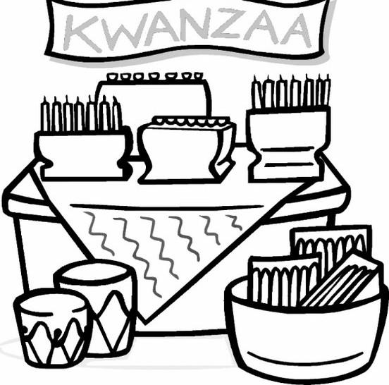 kwanzaa-festival-colouring-page