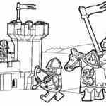 lego-castle-colouring-books-for-kids
