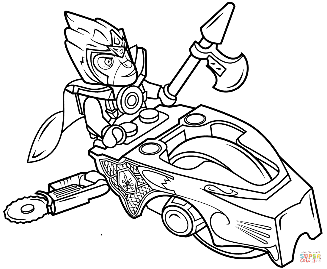 lego-chima-coloring-page-to-print