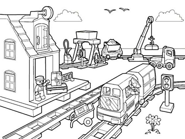 lego-city-coloring-pages-for-kids