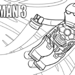 lego-iron-man-coloring-page-printable
