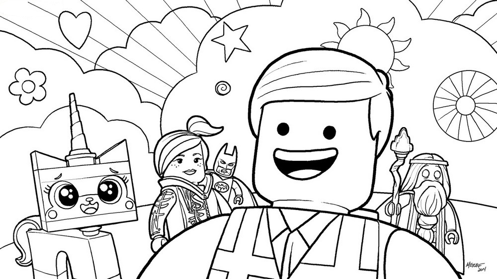 lego-movie-emmet-coloring-page-lego-online