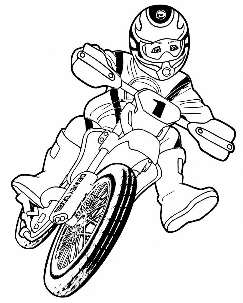 motocross-colouring-sheet