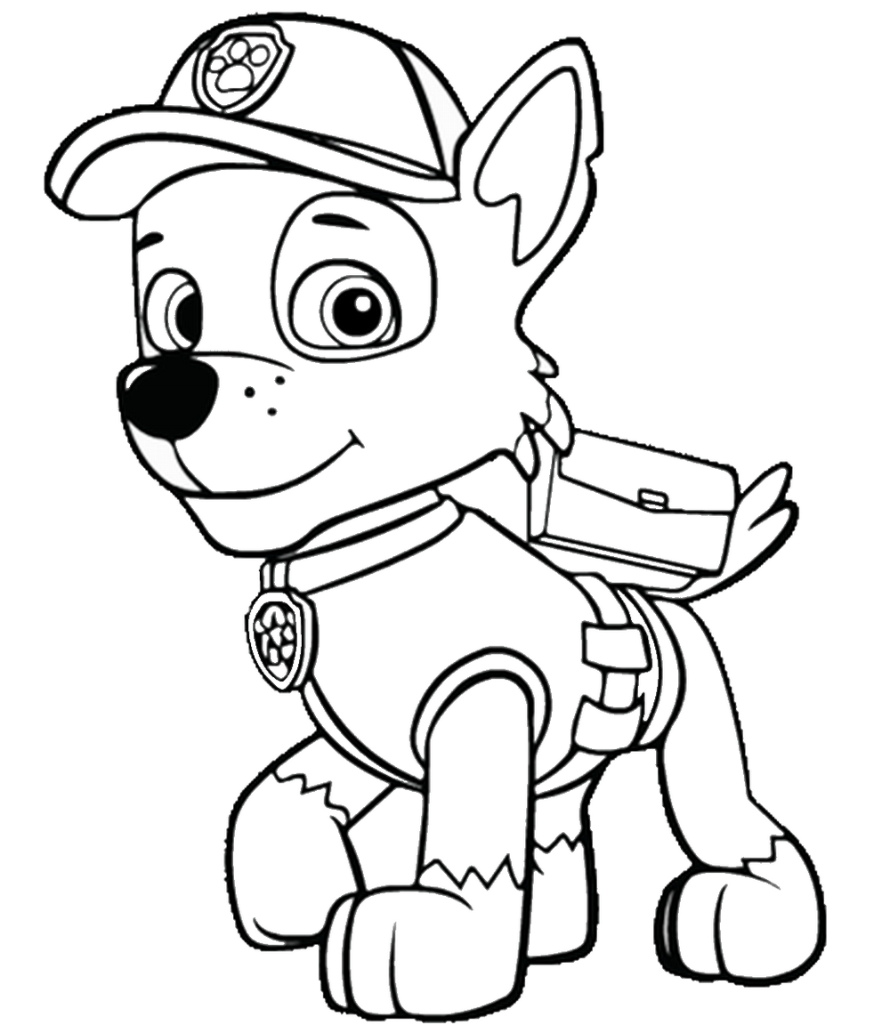 paw-patrol-coloring-pages-printable