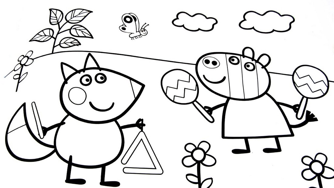 peppa-pig-coloring-sheet-to-save