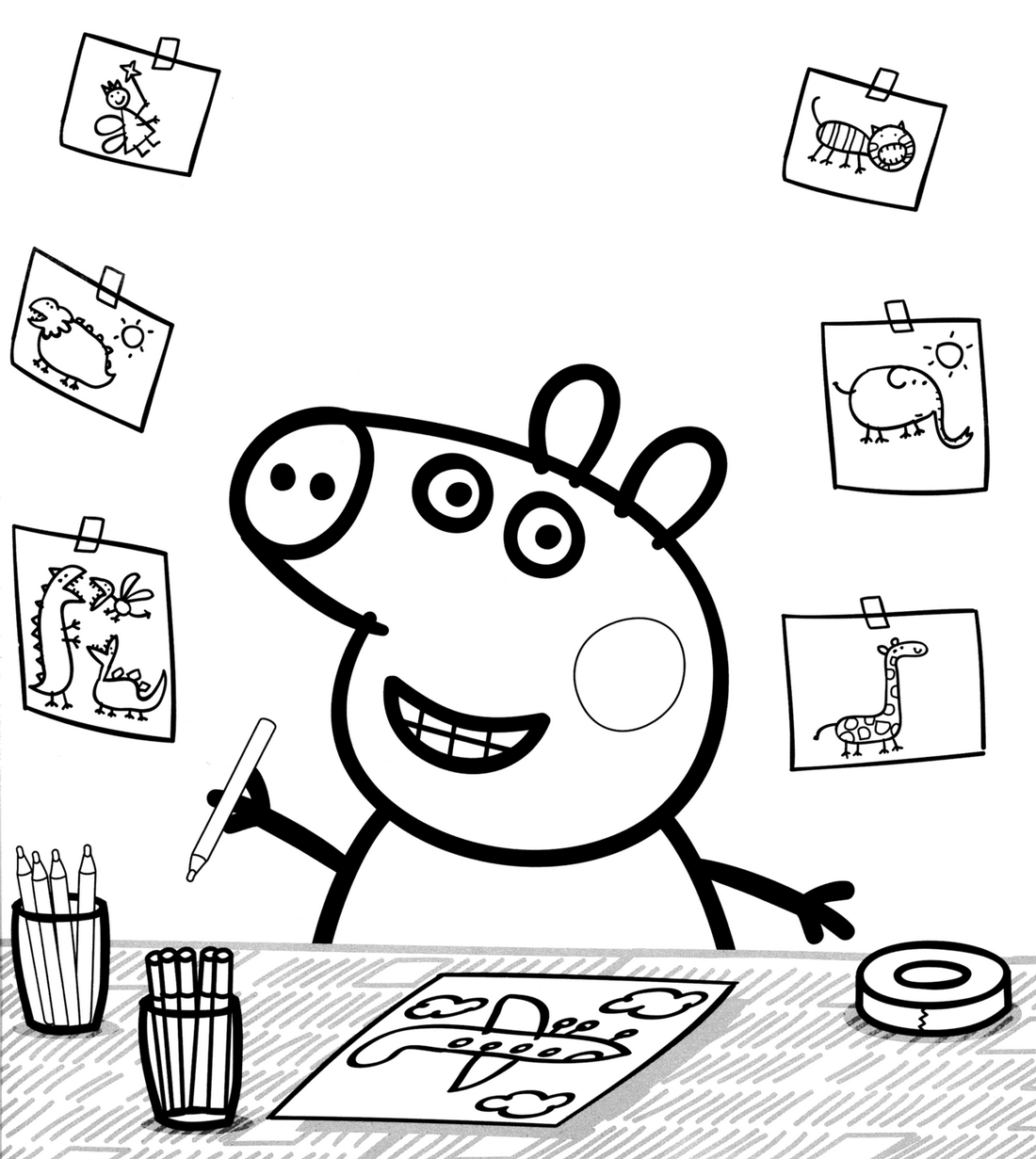 peppa-pig-colouring-book-printable-nick-jr