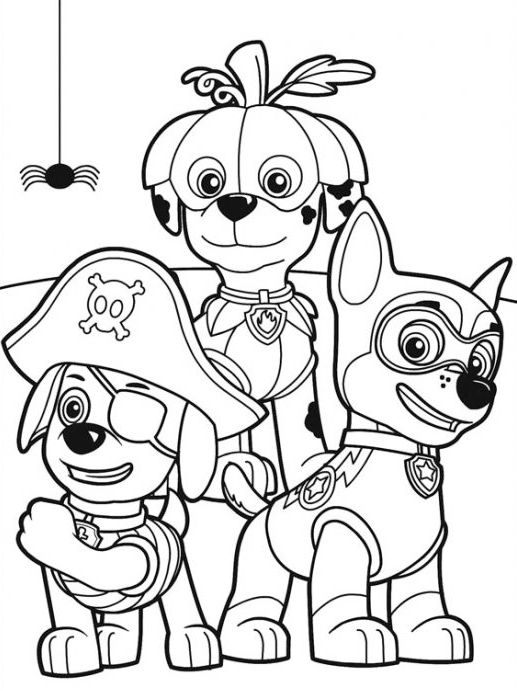 set-of-paw-patrol-coloring-sheet