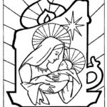 stained-glass-baby-jesus-coloring-page-to-print