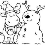 winter-animal-coloring-pages-for-preschool