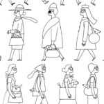 Fashion-Paris-Coloring-Pages