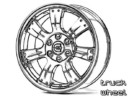 Parts of a Car Coloring Pages