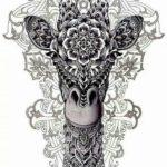 a-giraffe-head-zentangle-print-out-drawing