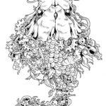 animorphia-seal-coloring-book
