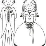 bride-and-groom-wedding-day