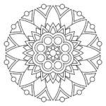 chakra-mandala-clip-art
