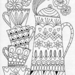 coffee-lovers-coloring-book