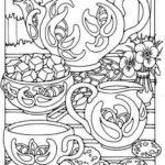 coffee-lovers-coloring-book-printable