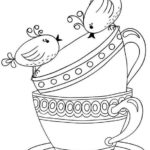 coffee-lovers-coloring-sheet