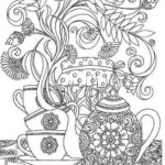 coffee-table-coloring-book