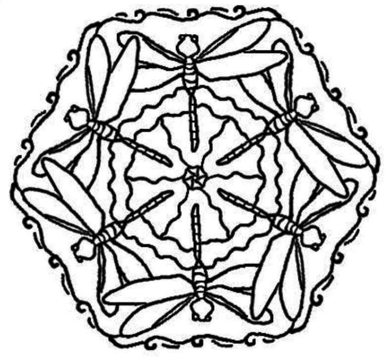 dragonfly-mandala-coloring-page-for-adults