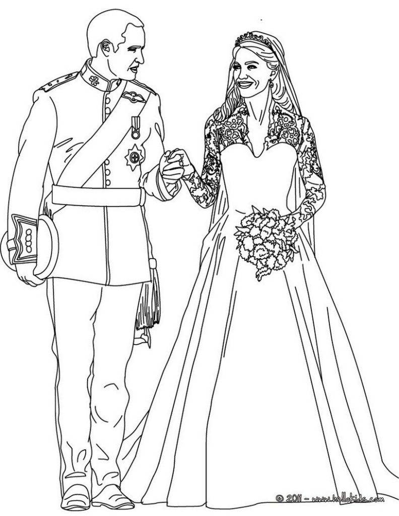 kate-and-william-wedding-celebrate-coloring-sheet