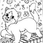 lisa-frank-kitten-coloring-book