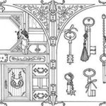 the-Time-Chamber-Key