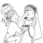 wedding-print-out-drawing