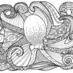 zentangle-octopus-coloring-sheet