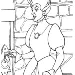 Disney-Villains-coloring-page-to-print