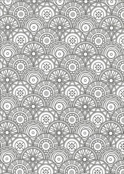 kaleidoscope-wonders-coloring-arts-stress-less