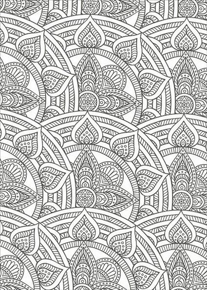 mandala-floral-wonders-coloring-pages
