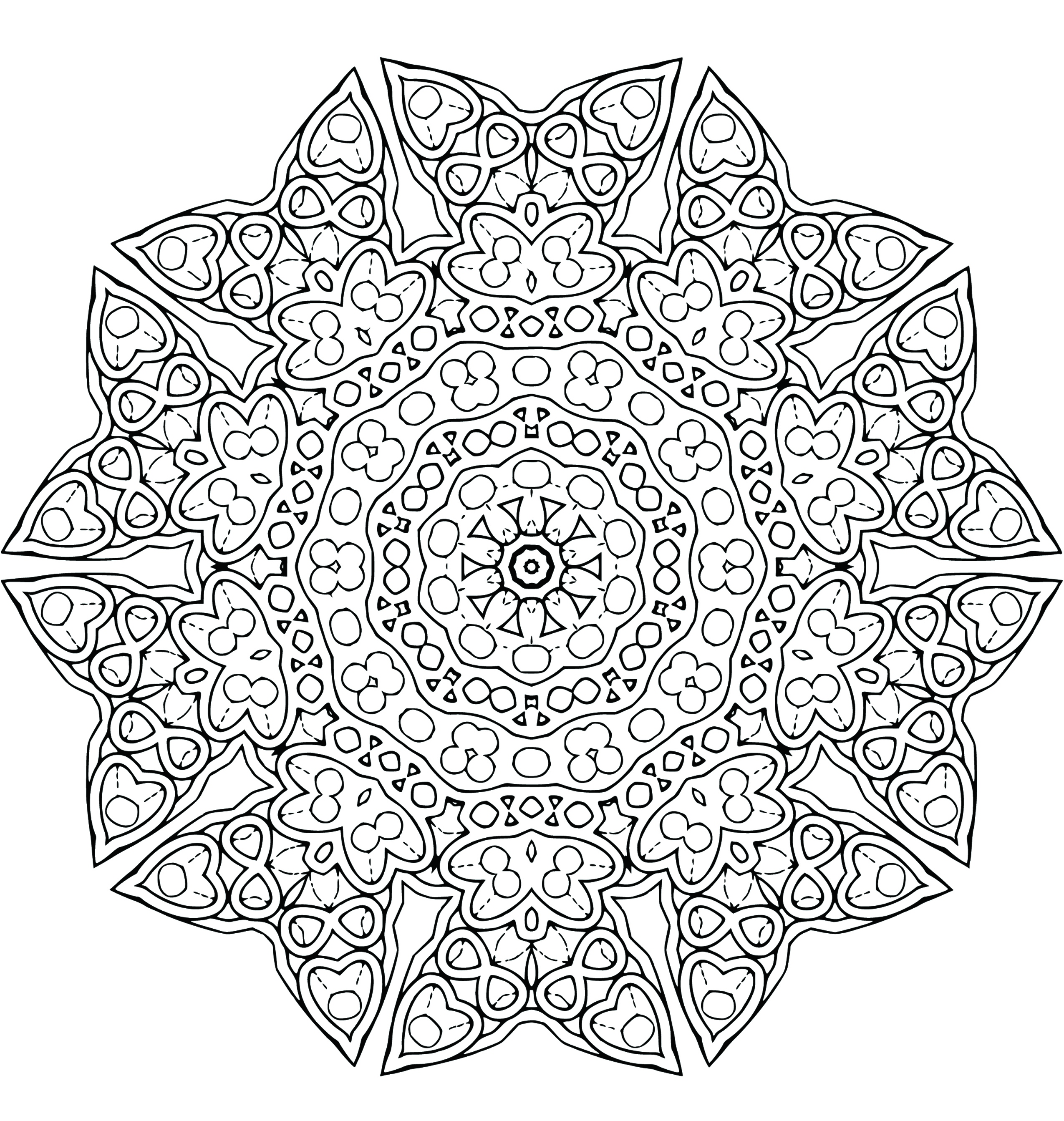 mandala-wonders-coloring-sheet-for-adults