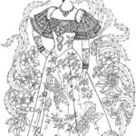 old-vintage-fashion-dress-coloring-page