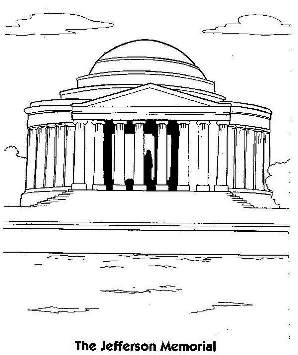 the-jefferson-memorial-coloring-sheet-printable