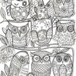 cute-mandala-owls-coloring-sheet