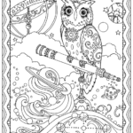 cute-owl-mandala-coloring-picture