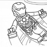 Lego-Iron-Man-Coloring-Sheets