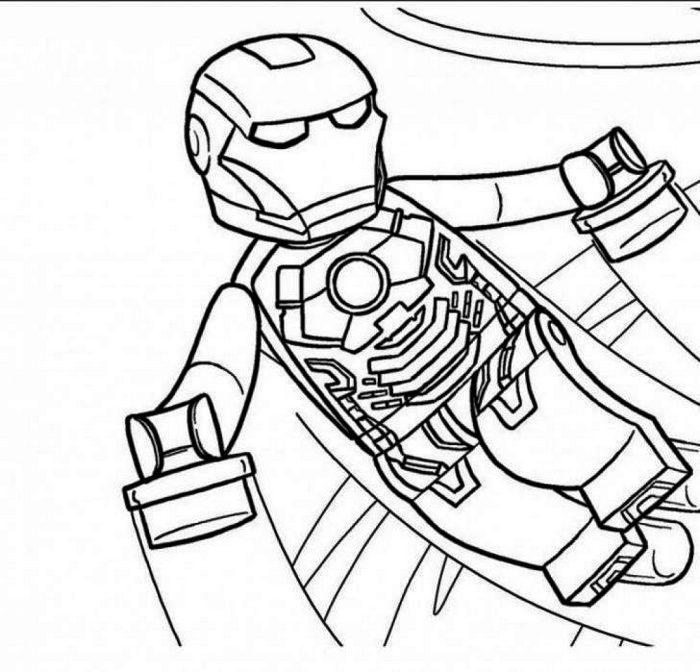Lego-Iron-Man-Coloring-Sheets