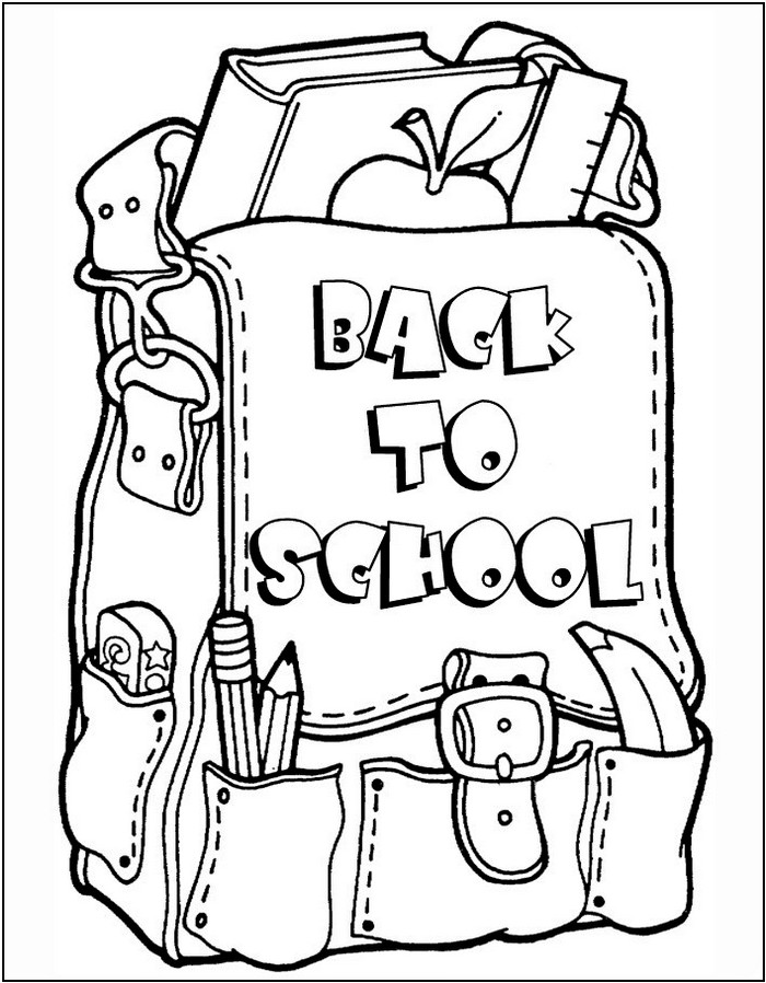 back-to-school-bag-coloring-page
