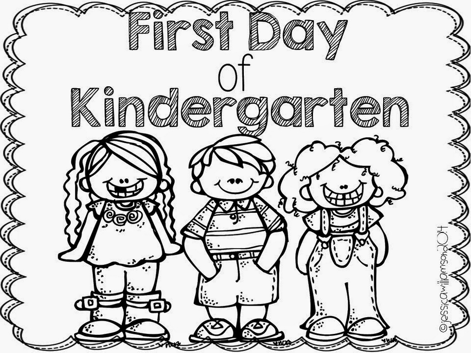 first-day-of-school-coloring-sheet-kindergarten