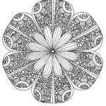 sunflower-mandala-clip-art