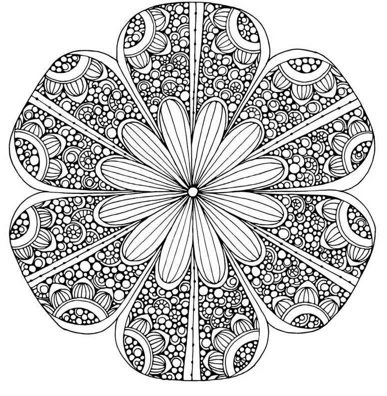 sunflower-mandala-clip-art