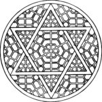 wiccan-mandala-free-printable-coloring-page