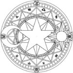 wiccan-mandala-illustrations
