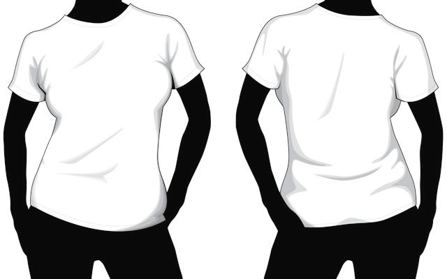 t shirt design coloring and drawing page