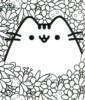 Top 6 Super Cute Kawaii Coloring Pages for Girls and Boys